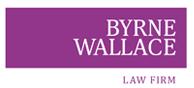 ByrneWallaceLogo-1