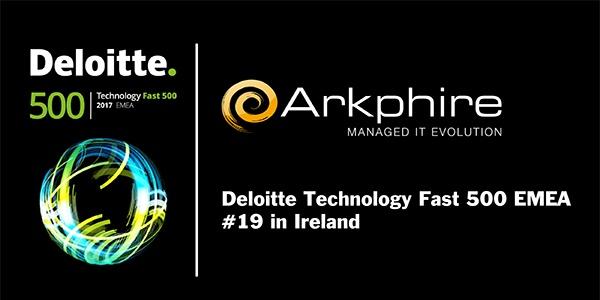 Deloitte Fast 500 Banner-1.jpg