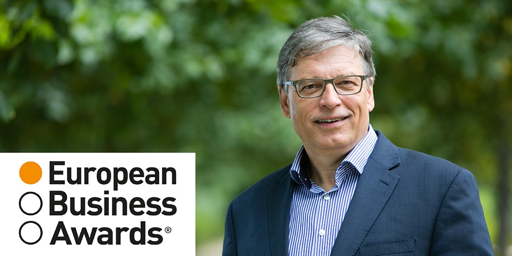 European-Business-Awards-Arkphire.jpg