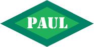 john-paul