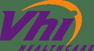 vhi logo arkphire client