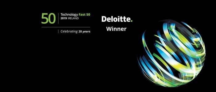 Deloitte Fast 50 Winner - Arkphire-1